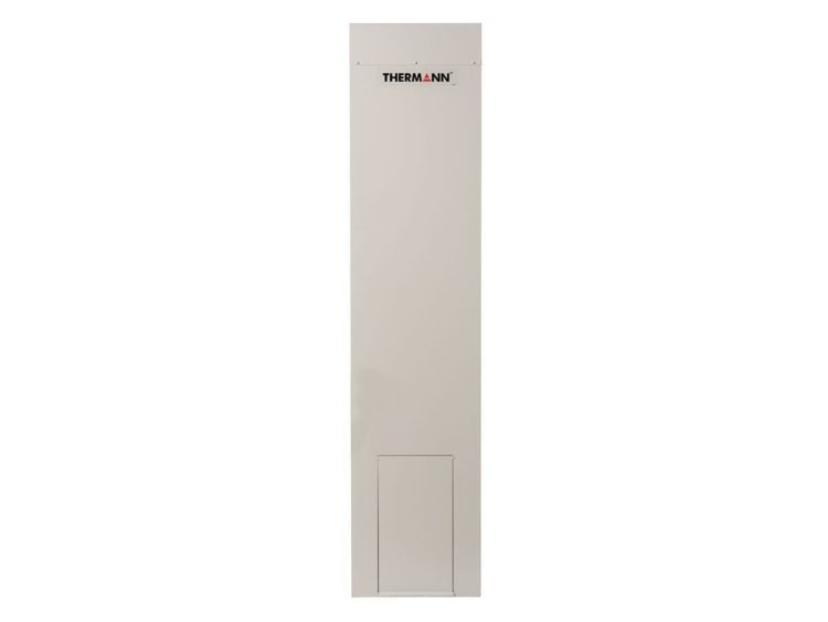 Web 1200x900 Thermann 4 Star Hot Water Unit 170ltr Natural Gas